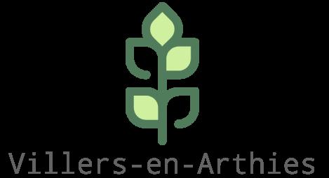 Mairie de Villers-en-Arthies